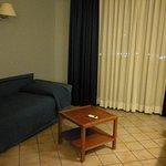 Photo of Gli Dei Hotel