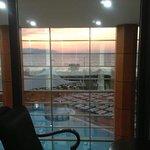 Photo de Grand Belish Hotel