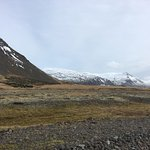 Photo of Glacierworld