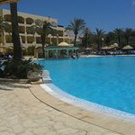 Photo de Hotel Bravo Hammamet