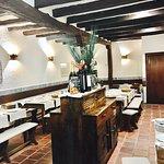 Restaurante Xixilu