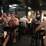 Photo of Rumours Restaurant