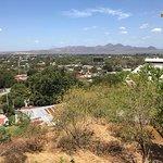 Photo of Loma de Tiscapa