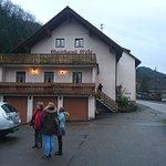 Photo of Gasthaus Zur Erle