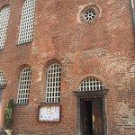Photo of Saint Sofia Church