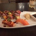 Photo of Towa Sushi