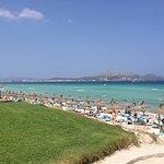 IBEROSTAR Playa de Muro Foto