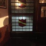 Foto de O'Connors Pub Doolin