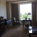 Photo of Four Seasons Hotel Boston