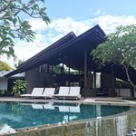 Photo of The Layar - Designer Villas and Spa