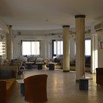 Amego Hotel Dahab Picture