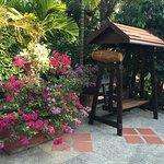 Photo of Vanida Garden Resort