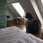 Foto de Coronado Hotel