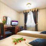 Photo of Hotel Basztowy