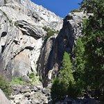 Foto de Yosemite Falls