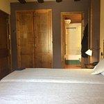 Photo of Hotel Casa Cornel