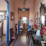 Foto de Villa Colonial Frank y Arelys