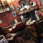 Photo of The Sherlock Holmes Pub