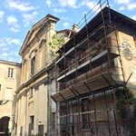 Photo de B&B Convento Sant'Antonio