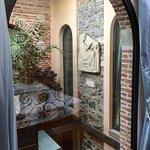 Photo of B&B Convento Sant'Antonio