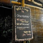 Photo of Casa Roca Inn