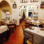 Photo of Ristorante Pizzeria Il Grottino
