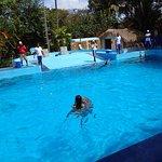 Foto de Manati Park Bavaro