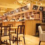 HOTEL MYSTAYS Tachikawa Foto