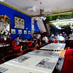 Yeng Keng Cafe