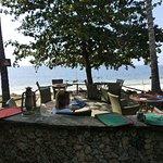 Foto de Severin Sea Lodge