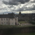 Foto de The Stirling Highland Hotel