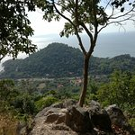 Foto di Kep National Park