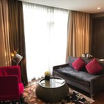 Photo of Hotel de l'Opera Hanoi - MGallery Collection