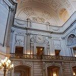 Photo de San Francisco City Hall