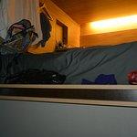 Photo of The Pod - Boutique Capsule Hostel