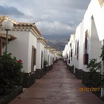 Foto de Royal Tenerife Country Club