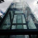 Foto di New England Holocaust Memorial
