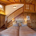 Photo of Alpe Fleurie Hotel & Residence