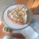 Photo de BEST WESTERN Hotel I Colli