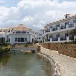 Photo of Mitsis Laguna Resort and Spa