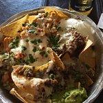 Foto de El Torito Taqueria Bar & Grille