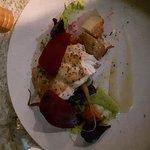 Photo of Yabbi's Seafood & Steak  Restaurant