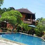Foto di Mandala Desa