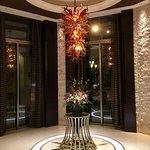 Photo of Double Tree by Hilton Naha