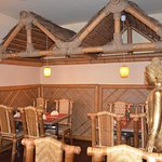 Photo of Restaurant MAI-TAI