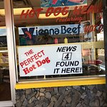 Best Chicago Style Hot Dogs in FLA