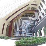 Photo of Atrium Palace Hotel
