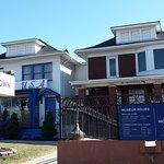Photo of Motown Museum