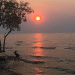 Photo de Bailan Beach Resort