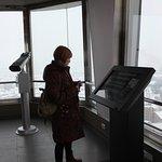 Photo of Zizkov Televison Tower
